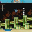 Nuove immagini di Mega Man Legacy Collection