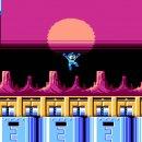 La serie animata di Mega Man ha dato un segno di vita