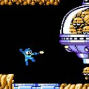 Mega Man Legacy Collection 2 compare presso la rating board coreana