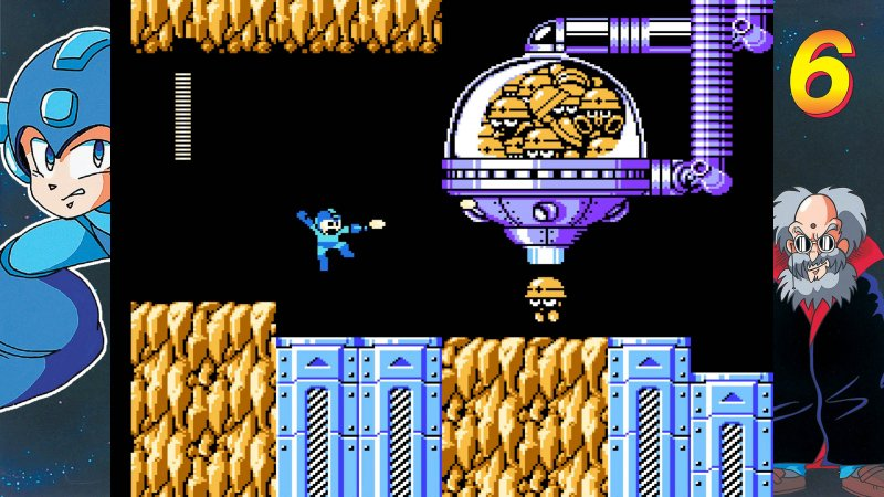 L'eredità del Blue Bomber