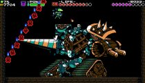 Shovel Knight: Plague of Shadows - Il trailer di lancio