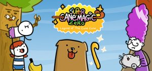 Super Cane Magic ZERO per PC Windows