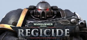 Warhammer 40.000: Regicide per PC Windows