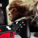 Gears of War: Ultimate Edition - Sala Giochi