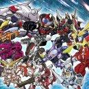 Classifiche giapponesi, Super Robot Wars BX supera tutti
