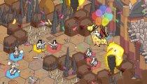 Pit People - Il primo trailer di gioco