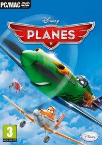 Disney Planes: The Video Game per PC Windows