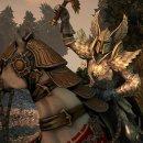 Il trailer di lancio di Trial by Fire, la nuova espansione di Might & Magic Heroes VII