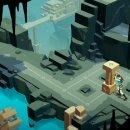 L'espansione di Lara Croft GO è disponibile gratuitamente su iOS e Android
