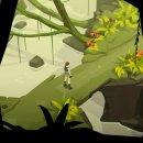 Lara Croft GO a sconto su App Store