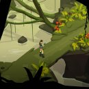 [Rumor] Lara Croft GO è in arrivo su PlayStation 4 e PlayStation Vita?