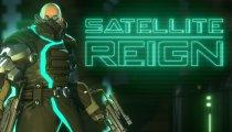 Satellite Reign - Un trailer di gameplay