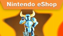 Shovel Knight - Il video di annuncio dell'amiibo
