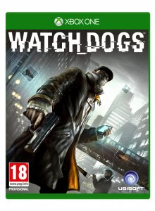 Watch Dogs: Complete Edition per Xbox One