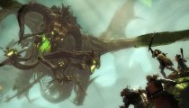 Guild Wars 2 - Trailer del passaggio al free-to-play