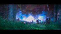 Guild Wars 2: Heart of Thorns - Trailer dei raid