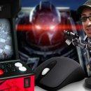 Warhammer 40,000: Regicide - Sala Giochi
