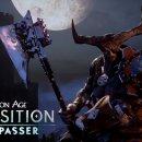 Annunciato ufficialmente Trespasser, l'ultimo DLC di Dragon Age: Inquisition