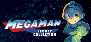 Mega Man Legacy Collection per PC Windows