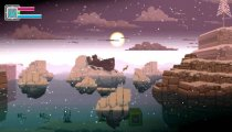 The Deer God - Trailer di lancio delle versioni Xbox One e iOS