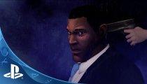 Soul Axiom - Trailer sulla storia