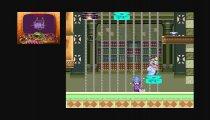 Wario: Master of Disguise - Il trailer della versione Wii U