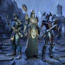 Il DLC Imperial City è disponibile oggi per The Elder Scrolls Online: Tamriel Unlimited su PC