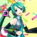 Tre nuovi brani in video per Hatsune Miku: Project Diva X