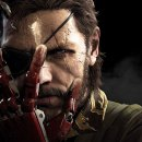 Metal Gear Solid V: The Phantom Pain - Videorecensione