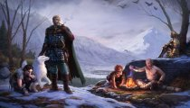 Pillars of Eternity: The White March Part 1 - Videorecensione