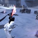 Annunciato con un trailer Star Wars: Galaxy of Heroes