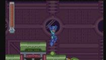 Mega Man & Bass - Il trailer della versione Wii U
