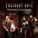 Ecco il trailer d'esordio di Resident Evil Origins Collection