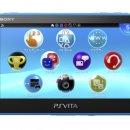 Sony continua a puntare su PlayStation Vita nel mercato giapponese e asiatico