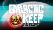 Galactic Keep - Trailer di presentazione