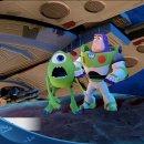 Disney Infinity 3.0 - Trailer sulla storia della serie