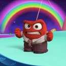 Disney Infinity 3.0 - Trailer del playset di Inside Out