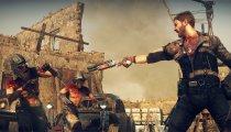 Mad Max - Trailer di lancio