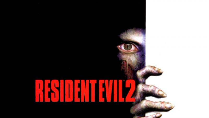 I lavori su Resident Evil 2 Remake proseguono