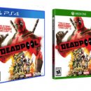 Deadpool uscirà a novembre su PlayStation 4 e Xbox One