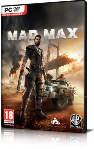 Mad Max per PC Windows