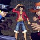 One Piece: Pirate Warriors 3 - Videorecensione