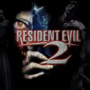 Uno spazio sospetto scatena le speculazioni su un possibile Resident Evil da annunciare