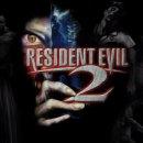 Resident Evil 2, da Capcom altre cinque brevi clip inedite