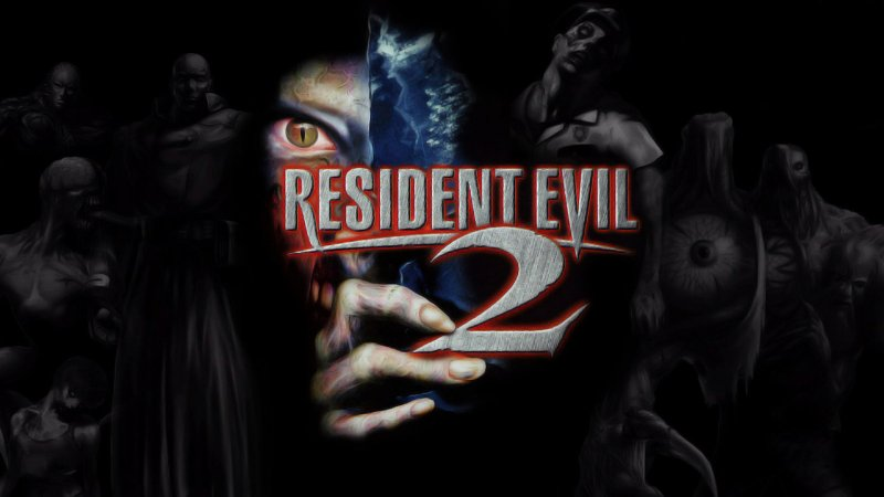 Cosa serve a Resident Evil per ripartire?