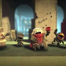 LittleBigPlanet 3 - Il DLC dei costumi di Metal Gear Solid V: The Phantom Pain