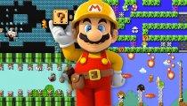 Super Mario Maker - Videorecensione