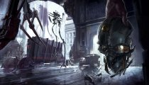 Dishonored: Definitive Edition - Videorecensione