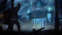 Endless Legend - Shadows - Il trailer di lancio