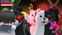 Danganronpa: Ultra Despair Girls - Trailer di lancio